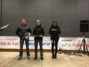 podium_kmv_WinterTrail