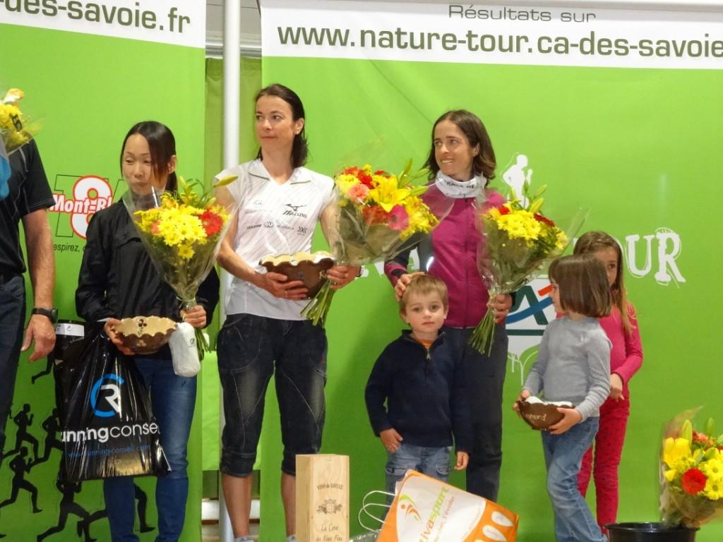 podium2_Nivolet-Revard2014