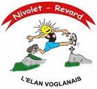 Nivolet-Revard