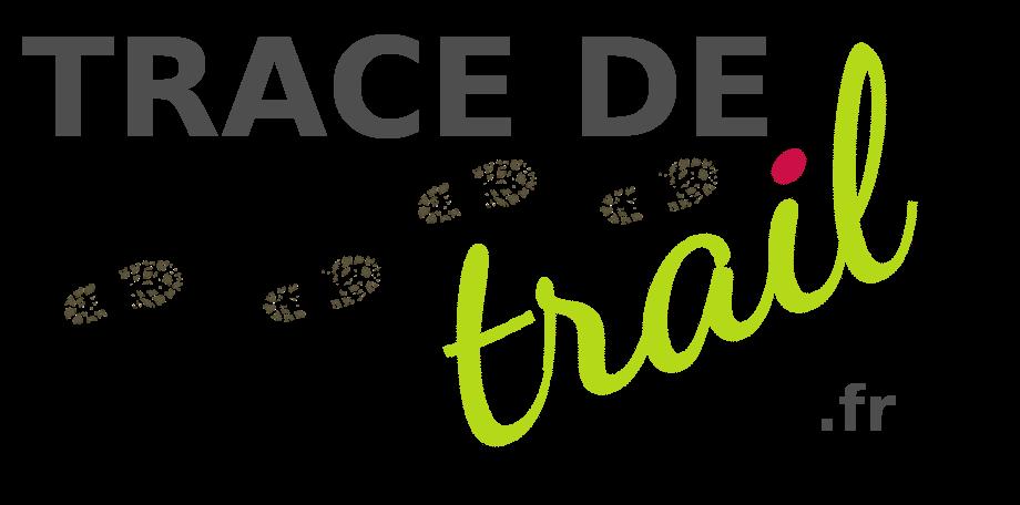 tracedetrail