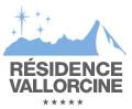ResidenceVallorcine