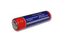 batterie-lithium-ion