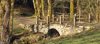 pont de la motte