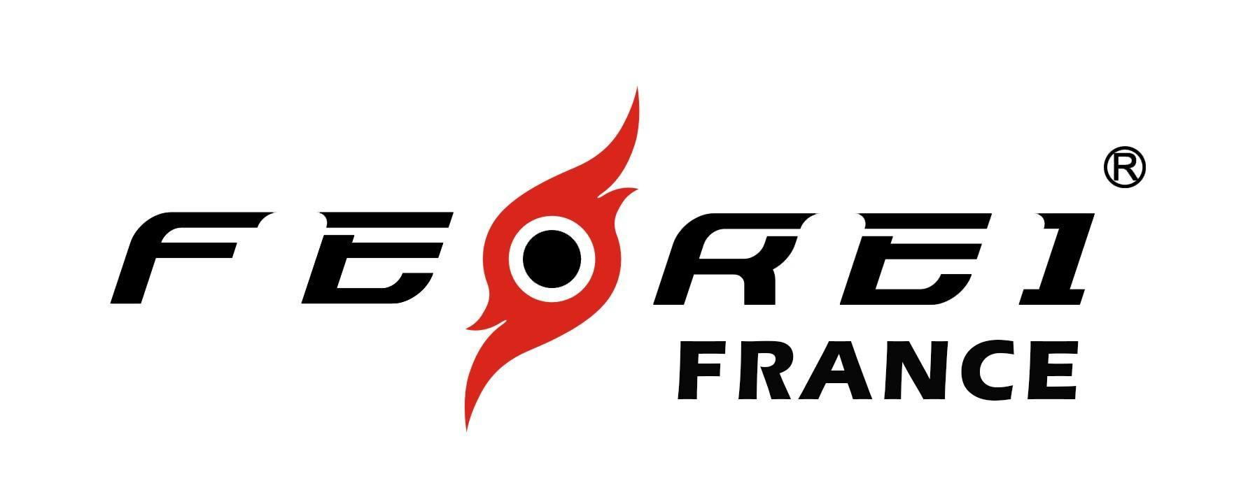 FereiFrance
