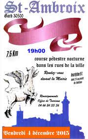 http://www.ot-saintambroix.fr/fr/il4-item_p0-corrida-du-boeuf-gele-2015-st-ambroix.aspx?Cle=ILIVE-CEV-EVT-4619