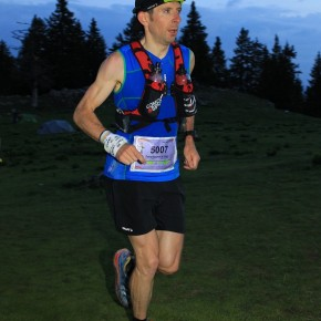 Compressport XL-Race - Un lendemain qui chante