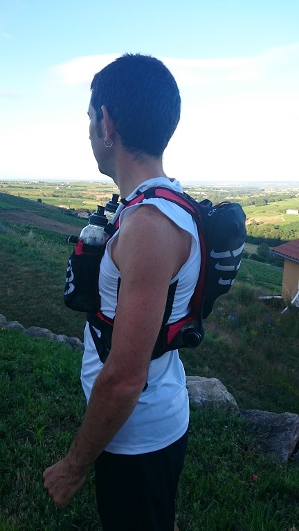 saccompressport2