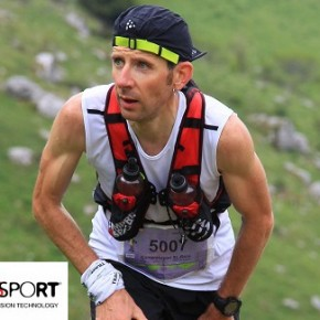 Test Sac Compressport ULTRUN 140G PACK