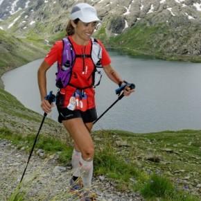 Trail de l'Etendard - le trail à l'état pur