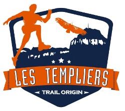 logotempliers2016