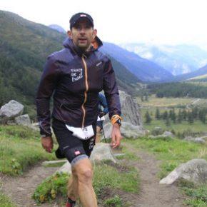 Comment j'ai enfin fini l'Ultra Trail du Mont Blanc ...