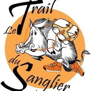 Joyeux anniversaire sur le Trail du Sanglier !