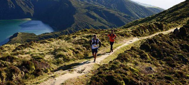 A la découverte des Açores!!!